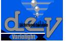 DEV Elektronikversand und Unterwassertechnik e-Shop