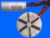 4 S Dimmer µC 6V