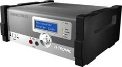 H-Tronic 1242465 Akkumaster C5