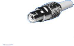 LS-3 Stecker