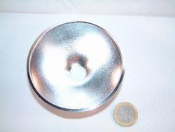 ALU-Reflektor Medium 85mm VL