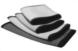 Neoprene-Schutz für VL 550