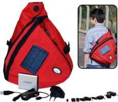 Solartasche Personal Power