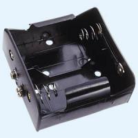Batteriehalter 2R14