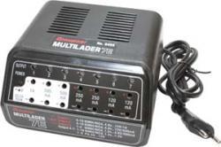 Graupner 6455 MULTILADER 7E