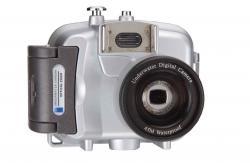 Riff DC-9 RF Digital Unterwasserkamera